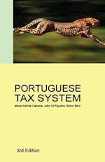The Portuguese Tax System