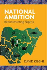National Ambition