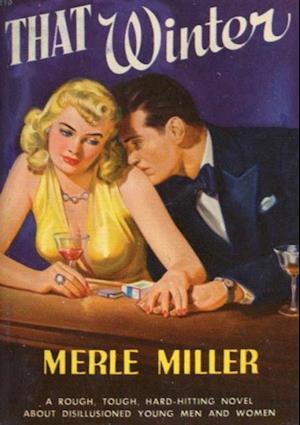 That Winter af Merle Miller
