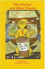 The Grump and Other Poems