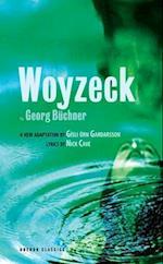 Woyzeck af Georg Buchner