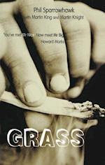 Grass af Martin King, Phil Sparrowhawk, Martin Knight