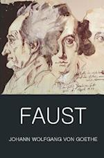 Faust af Tom Griffith, Johann Wolfgang von Goethe, John R Williams