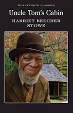 Uncle Tom's Cabin af Harriet Beecher Stowe, Keith Carabine, Dr Keith Carabine