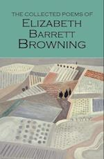 The Collected Poems of Elizabeth Barrett Browning af Elizabeth Barrett Browning