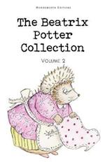 Beatrix Potter Collection af Beatrix Potter
