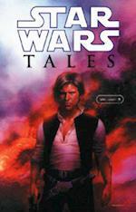 Star Wars - Tales (Star wars)