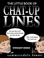 The Little Book of Chat-up Lines af Stewart Ferris