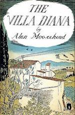 The Villa Diana (Revival)