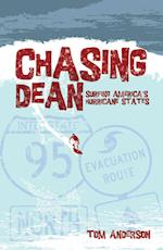 Chasing Dean af Tom Anderson