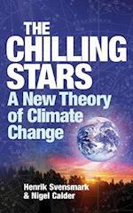 The Chilling Stars af Henrik Svensmark, Nigel Calder