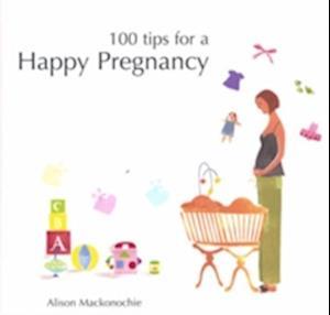 Happy Pregnancy af Alison Mackonochie