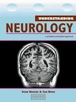 Understanding Neurology af Ian Bone, Richard Metcalfe