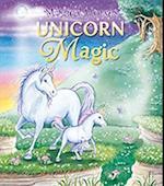 Unicorn Magic af Angie Hicks, Karen King