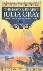 The Jasper Forest af Julia Gray