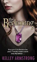 The Reckoning (Darkest Powers, nr. 3)