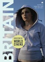 Directory of World Cinema: Britain af Emma Bell, Neil Mitchell