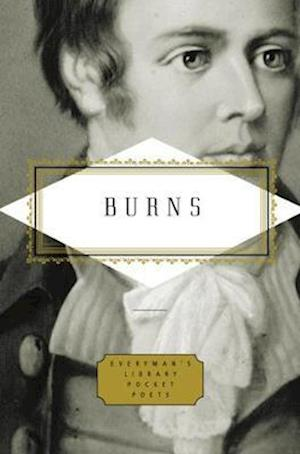 Robert Burns af Robert Burns