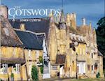 The Cotswolds Groundcover af John Curtis