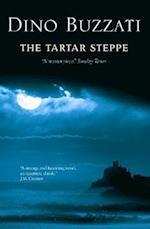 The Tartar Steppe af Stuart Hood, Dino Buzzati