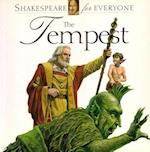 The Tempest (Shakespeare for Everyone)