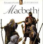 Macbeth (Shakespeare for Everyone)
