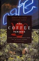 The Coffee Paradox af Stefano Ponte, Benoit Daviron