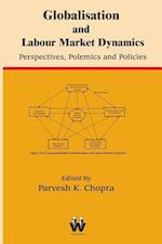 Globalisation and Labour Market Dynamics (978 1 84290 250 9)