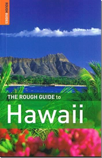 Hawaii, Rough Guide
