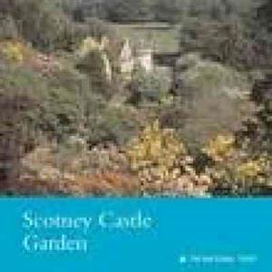 Scotney Castle Garden af Oliver Garnett