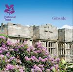 Gibside (National Trust Guidebooks)