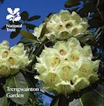 Trengwainton Garden (National Trust Guidebooks)