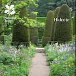 Hidcote (National Trust Guidebooks)