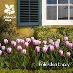 Polesden Lacey (National Trust Guidebooks)