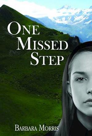 One Missed Step af Barbara, Morris