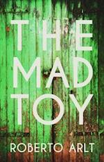 The Mad Toy af Roberto Arlt