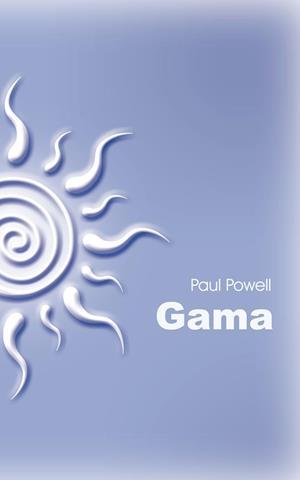 Gama af Paul Powell