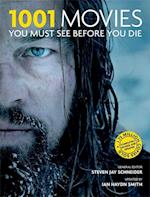 1001: Movies You Must See Before You Die (1001)