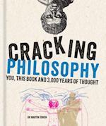Cracking Philosophy (Cracking Series)
