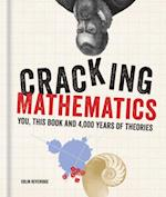 Cracking Mathematics (Cracking Series)