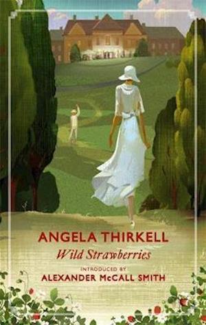 Wild Strawberries af Angela Thirkell