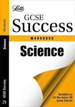 Letts GCSE Success af Jon Dwyer, Joanne Barton, John Sadler