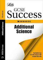 Letts GCSE Success af Joanne Barton, John Sadler, Colin Porter