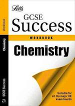Letts GCSE Success af John Sadler, Jon Dwyer