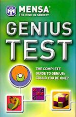 Mensa: The Genius Test