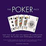 The Poker Pack