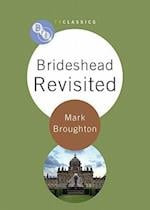 Brideshead Revisited (Bfi TV Classics)