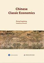 Chinese Classic Economics