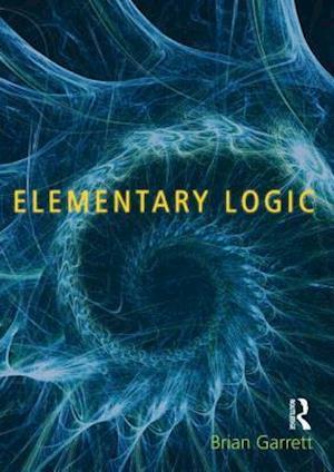 Elementary Logic af BRIAN GARRETT