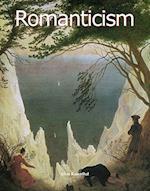 Romanticism af Leon Rosenthal